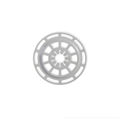 T90_Produktbild